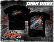 josh-vogt-dash-layout-13