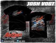josh-vogt-dash-layout-13_0