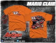 mario-clair-layout-13