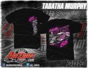 tabatha-murphy-dash-13