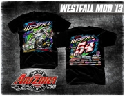 westfall-modified-black-13