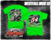 westfall-modified-e-green-13