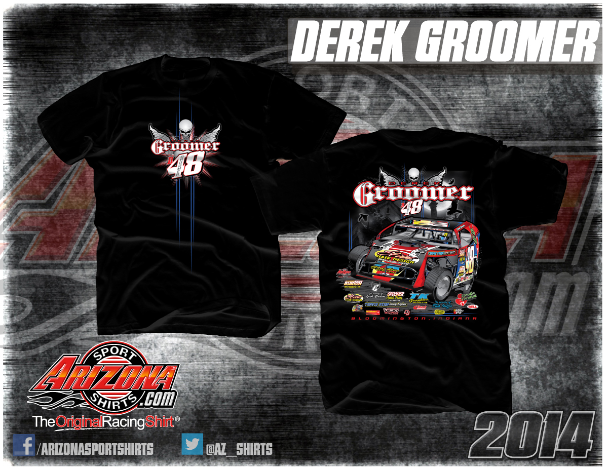 derek-groom-layout-14