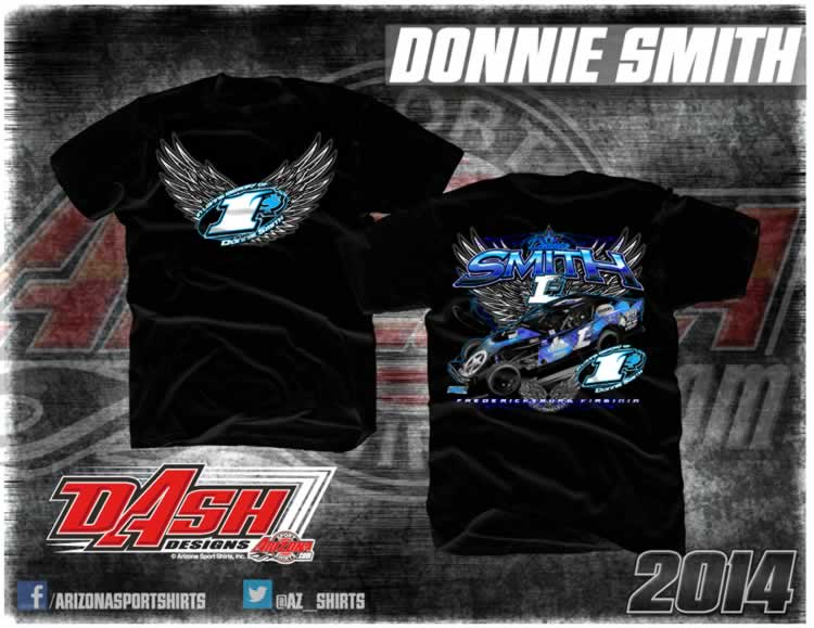 donnie-smith-layout-14