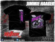 jimmie-haager-layout-14