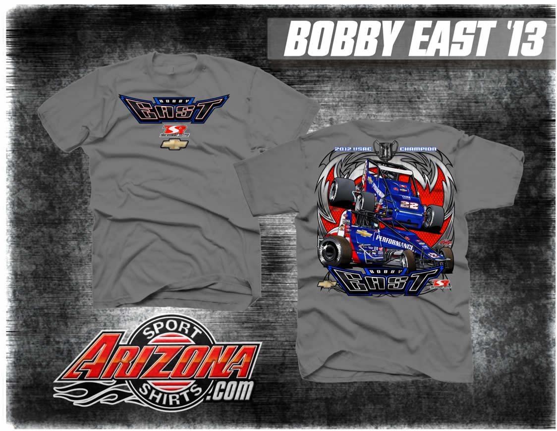 bobby-east-13