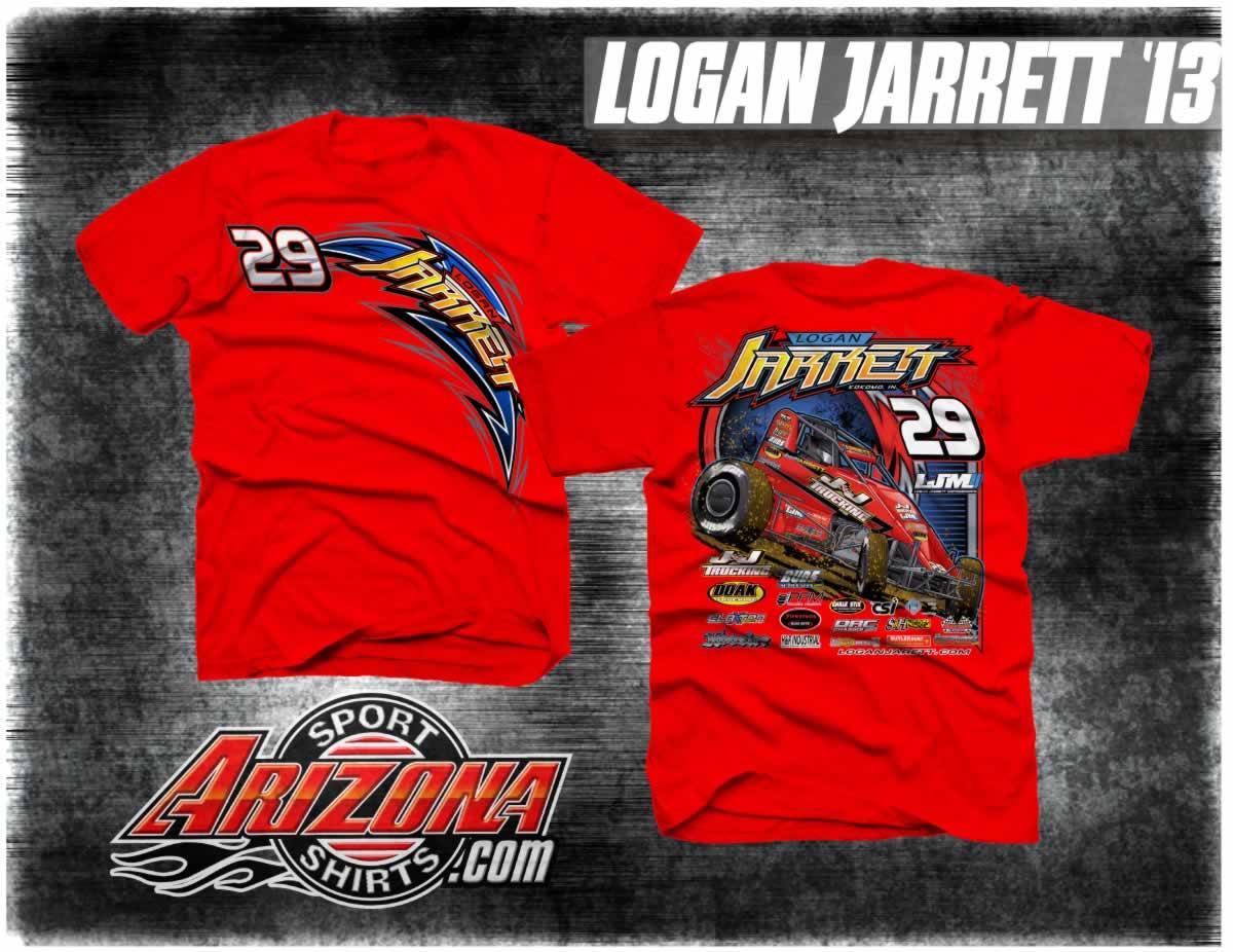 jarrett-layout-red-13_0