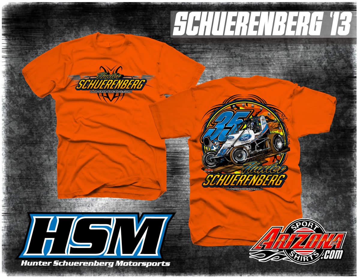 schuerenberg-car-design-safe-orange