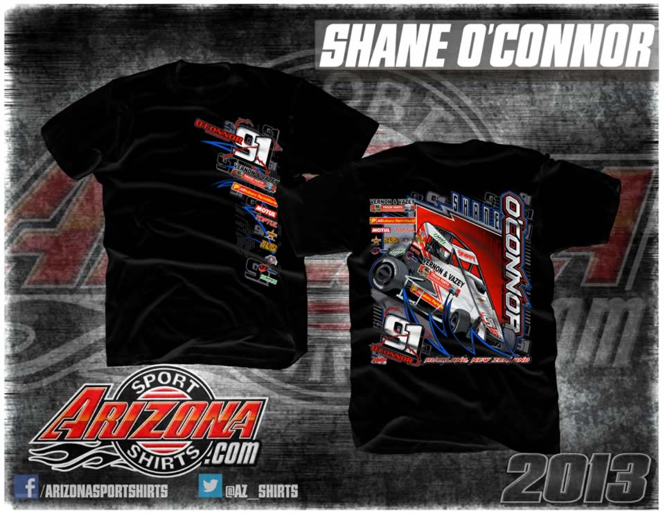 shane-oconnor-layout-13