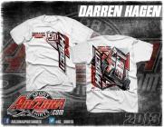 darren-hagen-layout-13