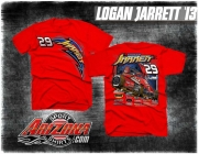 jarrett-layout-red-13