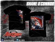 shane-oconnor-layout-13_0