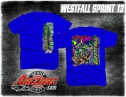 westfall-sprint-tee-royal-13