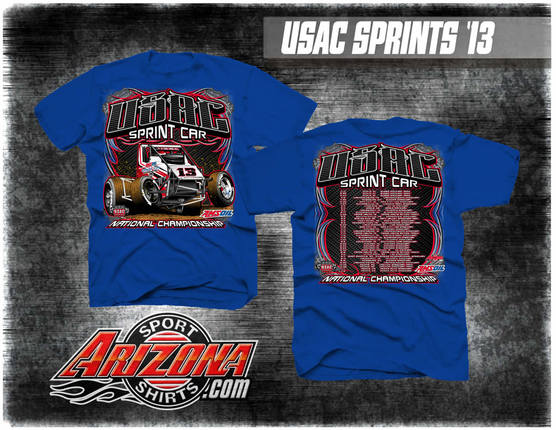 usac-sprint-car-compblue-copy