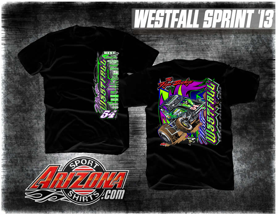 westfall-sprint-layout-blk
