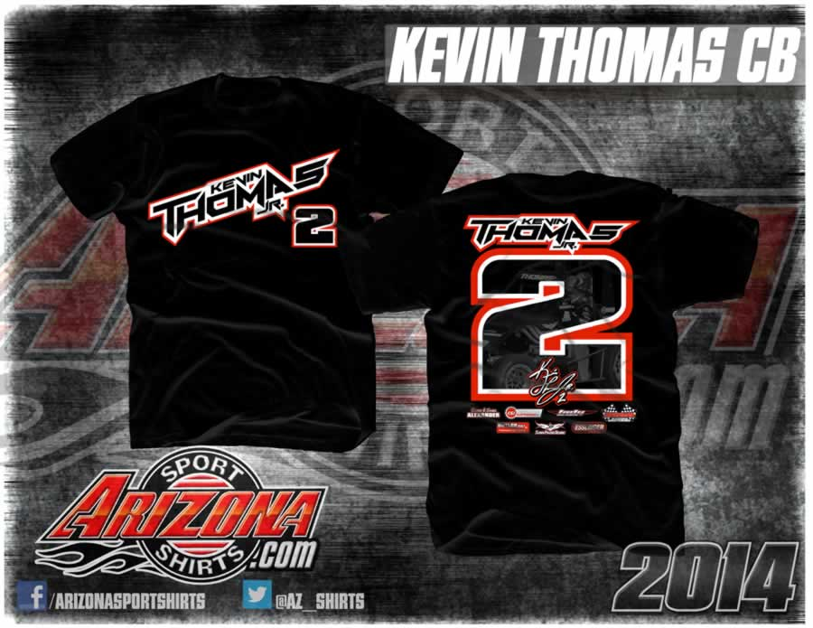 kevin-thomas-jr-chili-bowl