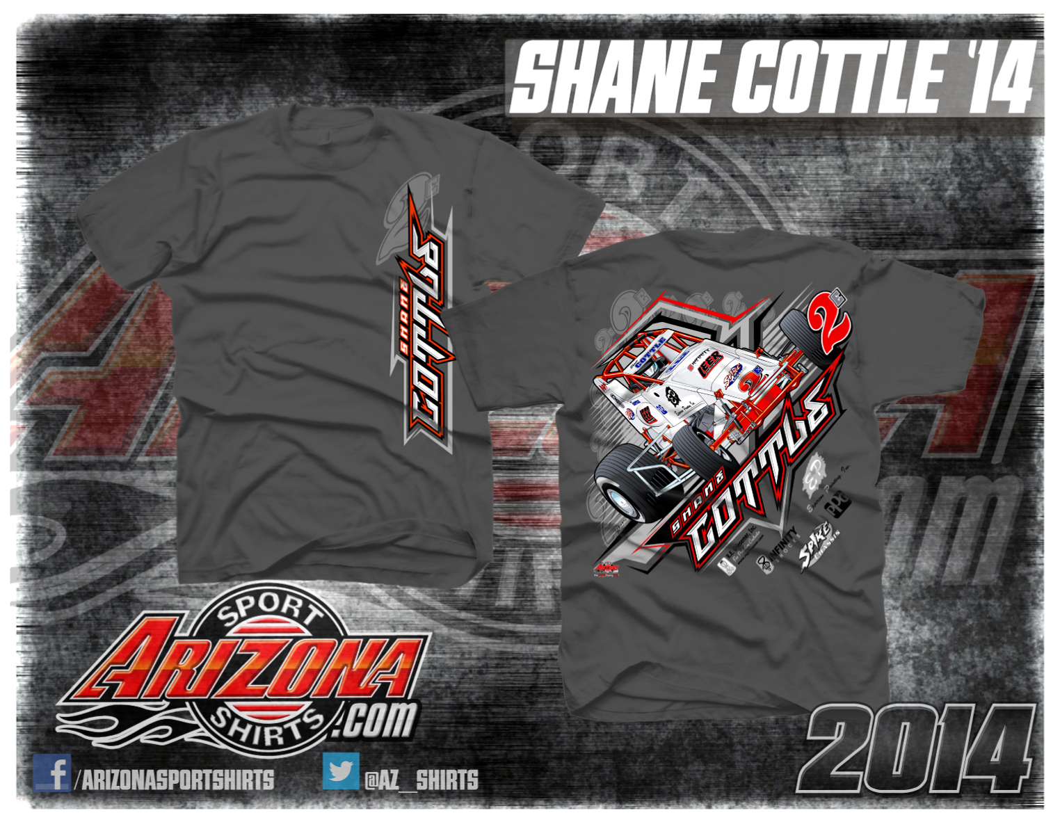 shane-cottle-layout-14