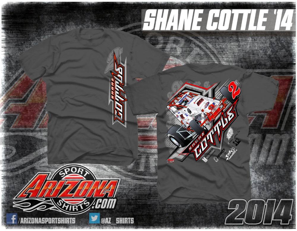 shane-cottle-layout-cha14