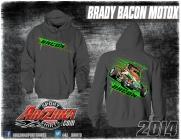 bacon-motox-cha-hood-14
