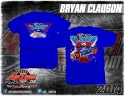 bryan-clauson-classic-roy
