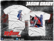 jason-grady-layout-14