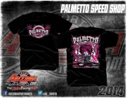 palmentto-speed-shop-layout