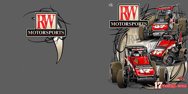 rwmotorsports11