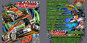 hoffmanautoracing12