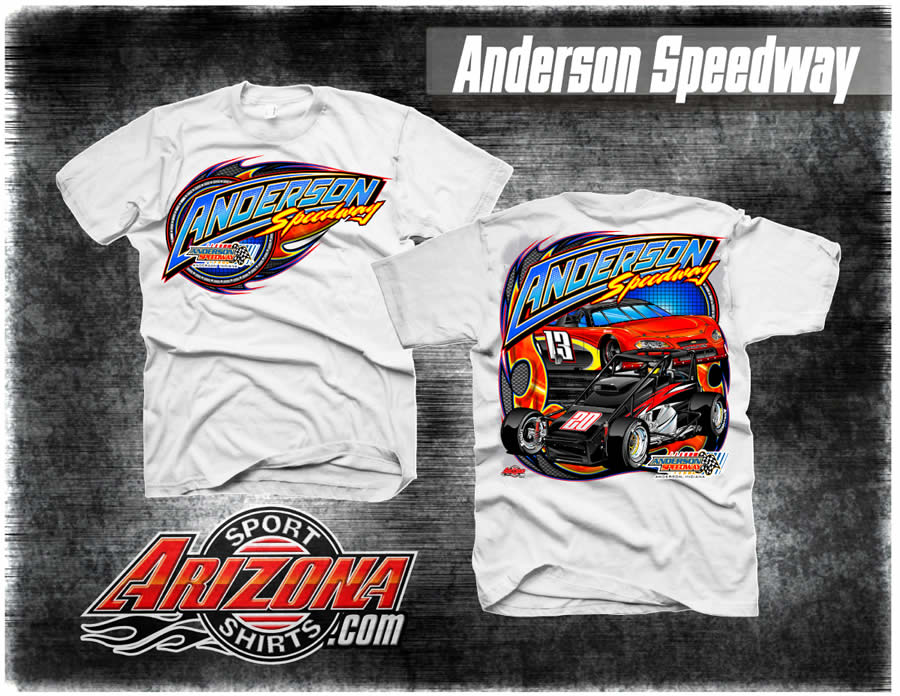 anderson-speedway-13