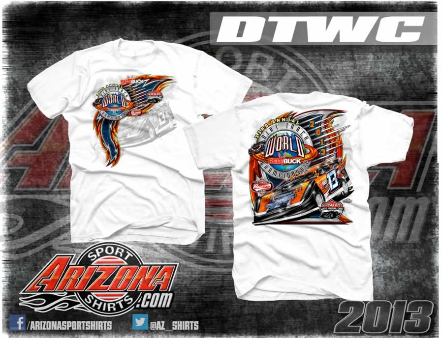 dtwc13-mock-r
