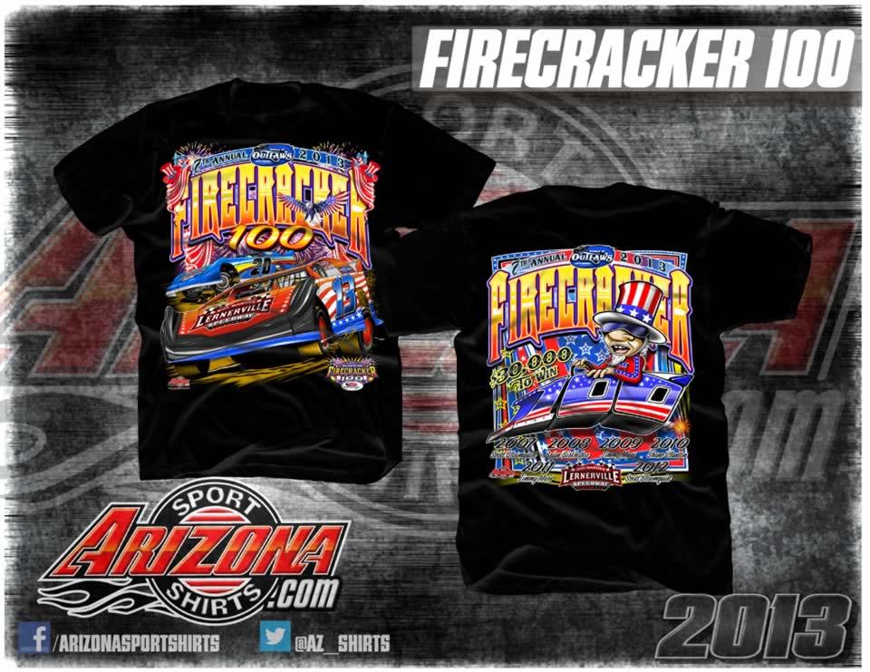 firecracker-100-13