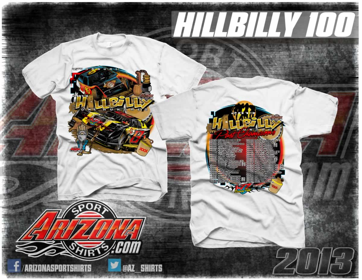 hillbilly-100-layout-13