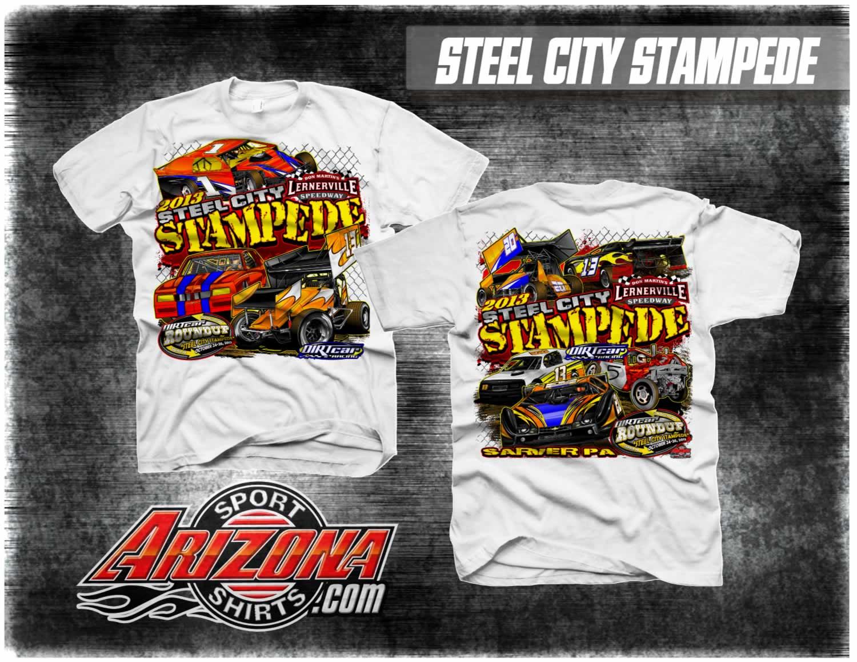 steel-city-stampede