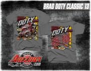 brad-doty-classic-13