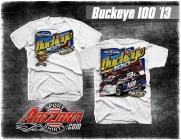 buckeye-100comp