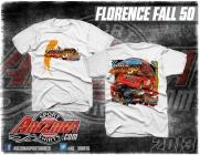 florence-fall-50-layout-13