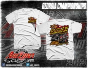 georgia-state-championships-13
