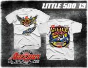 little-500-13