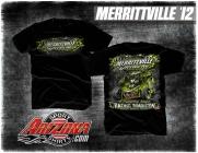 merittville-12