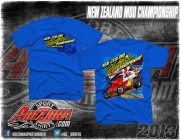 new-zealand-modified-championship-13