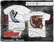 nz-stockcar-championship-la