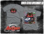 river-cities-speedway-13
