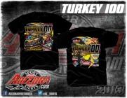 turkey-100-swainsboro-13