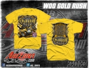 woo-goldrush13-mock-g