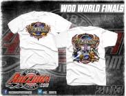 woo-worldfinals13-mock