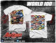 world-100-az-13