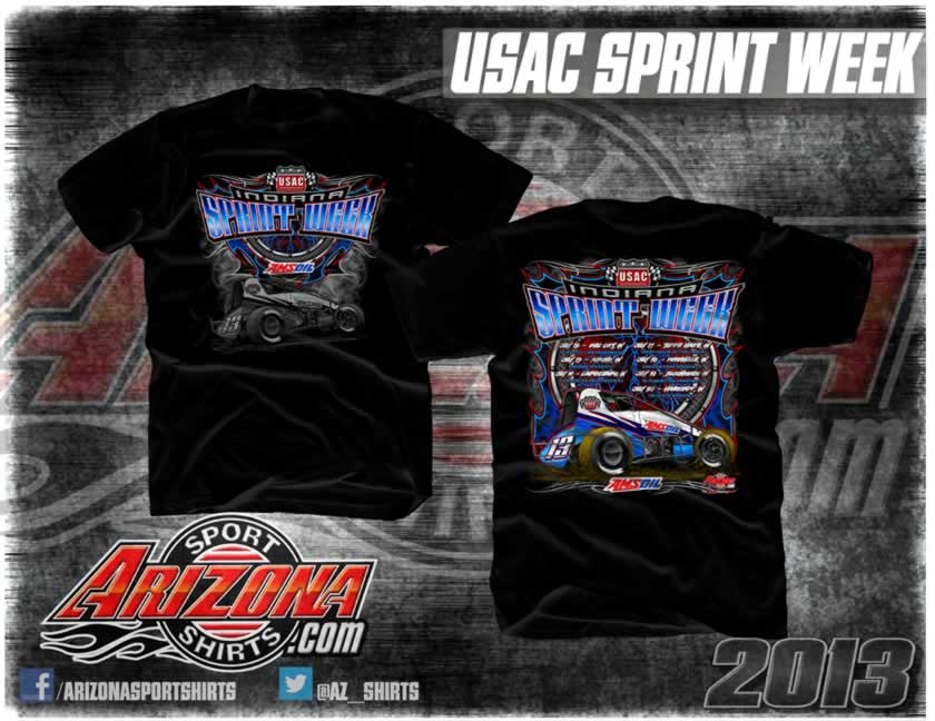 usac-sprint-week-layout-13