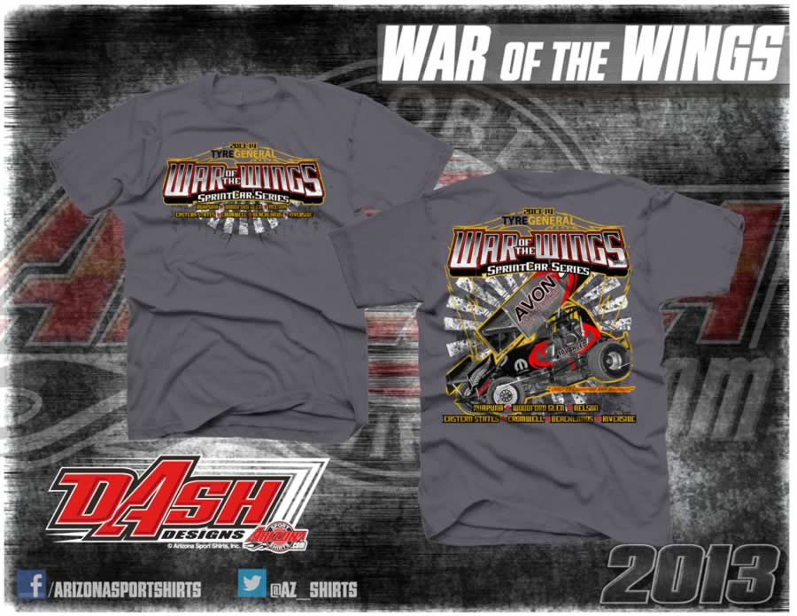 war-of-wings-sprint-series-dash