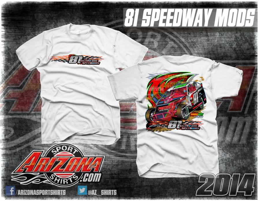 81-speedway-modified-13