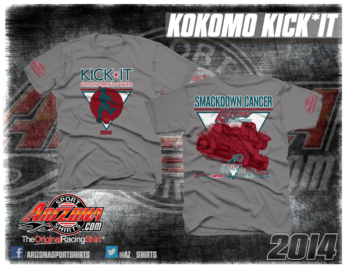 kokomo-kick-it-smackdown